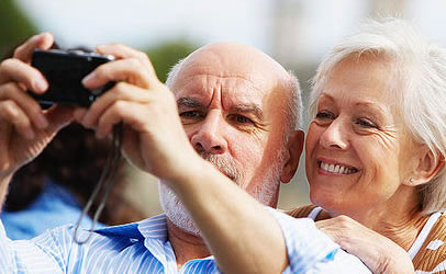Go Walkabout Over 60s Travel Insurance